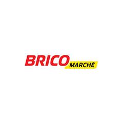 Brico_Marche