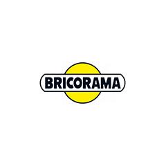 Bricorama