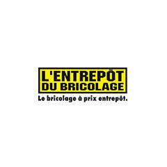 Entrepot_du_bricolage