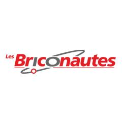 LOGOS_BRICONAUTES