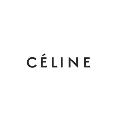 LOGOS_CELINE
