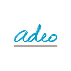 LOGO_ADEO