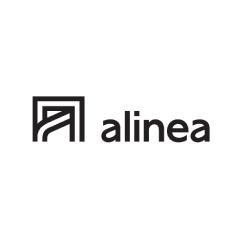 logo_alinea_site_ES